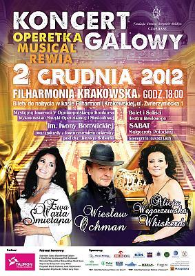 2012-12-02_plakat
