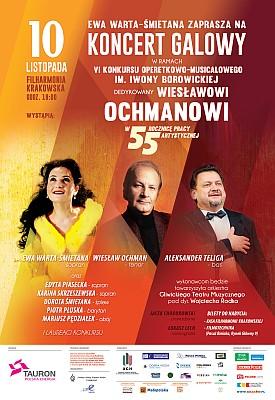 2014-11-10_plakat