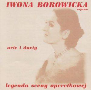 2004-11_plyta_borowicka
