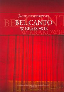 2007-03_bel_canto