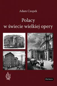 2013-11_polacy