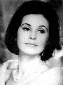 Barbara-Nieman