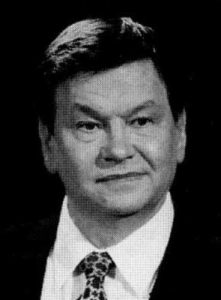 Boguslaw-Kaczynski