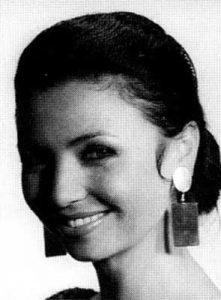 Grazyna-Brodzinska