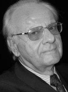 Jacek-Chodorowski