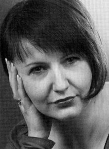 Katarzyna-Oles-Blacha