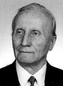 Kazimierz-Pustelak