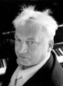 Maciej-Pawlowski