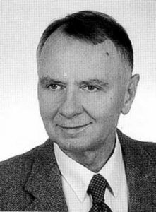 Piotr-Nedzynski