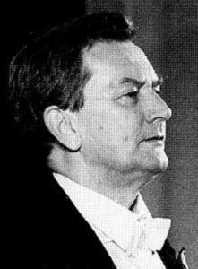 Roman-Wegrzyn