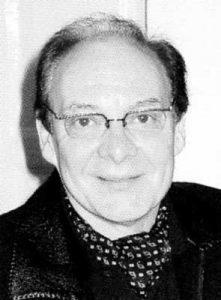 Ryszard-Karczykowski