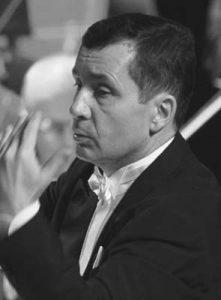 Slawomir-Chrzanowski