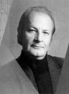 Wieslaw-Ochman