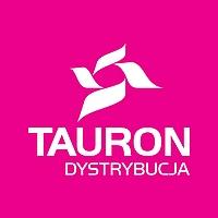 Tauron Dystrybucja SA